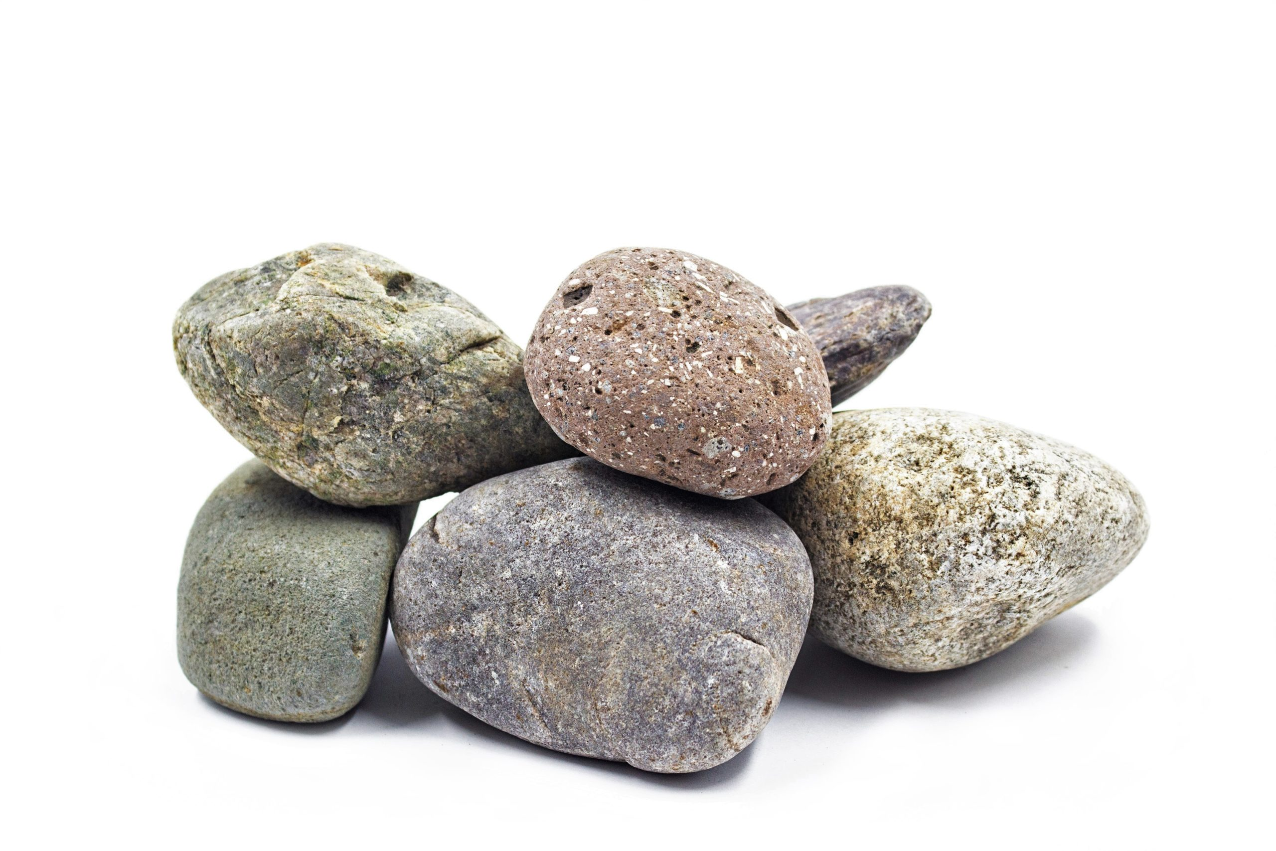 SWEETWATER COBBLE 2″–4″